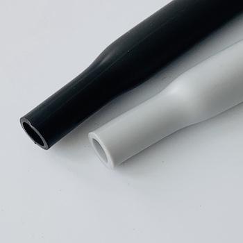 WY-SR200  硅橡胶热缩管