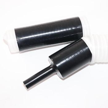 WY-SR-LSG  高倍率硅橡胶冷缩管